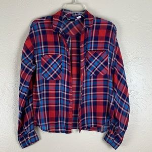 Urban Outfitters BDG Long Sleeve, Small